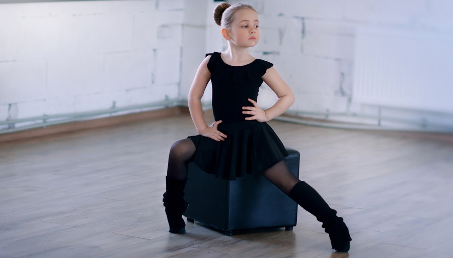 ballet-beginners-classes