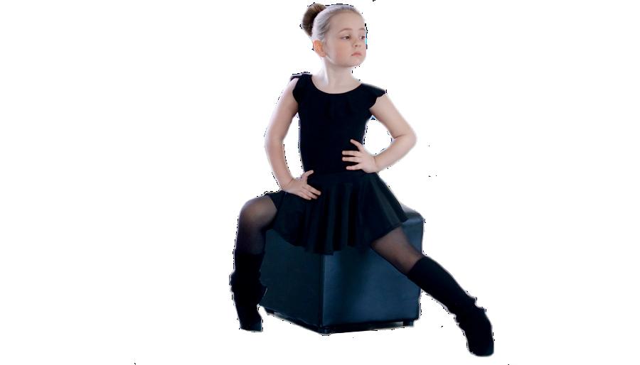 ballet-beginners-classes